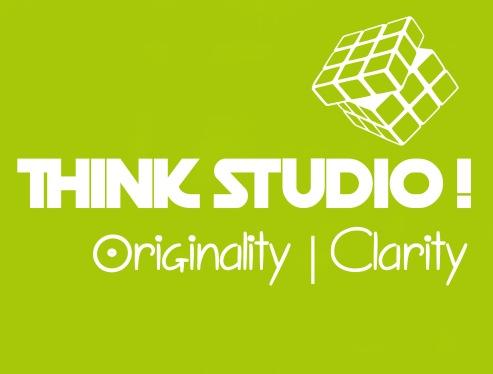 Originality&Clarity