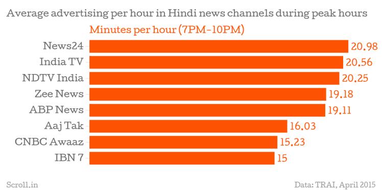 1431609878-588_hindi-news